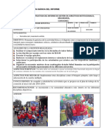 comision de deportes informe final.docx
