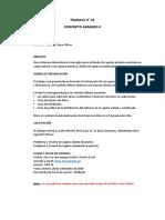 TRABAJO No 1 Concreto Armado II(1).docx