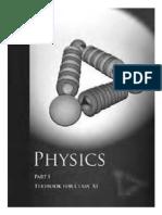 NCERT-Class-11-Physics-Part-1 (1).pdf