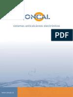 DOSSIER  IONCAL - CHILE 2019.pdf
