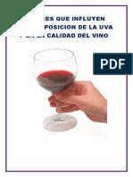 FACTORES-QUE-INFLUYEN-EN-LA-COMPOSICION-DE-LA-UVA-Y-EN-LA-CALIDAD-DEL-VINO...docx
