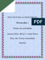 EDUCAR PARA LA DEMOCRACIA 1.docx