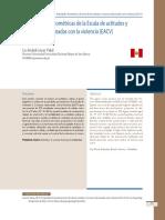 PROPIEDADES PSICOMETRICAS DE LA ESCALA DE ACTITUDES Y CREENCIAS RELACIONADAS CON LA VIOLENCIA (EACV).pdf