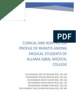 research begining pdf.pdf