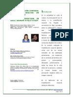 Dialnet-LaInsatisfaccionCorporalEnMujeresAdultasUnEstudioP-4220857.pdf