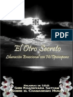 El otro secreto-Liberacion emocional con Ho´oponopono.pdf