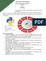 E__accts_easyweb_chettinad_chettinadadmin_homework_011018__9HCSC011018.pdf