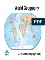 75985290-4-IATA-World-Geography.pdf