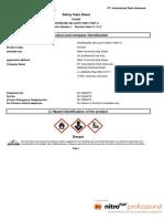 Intergard 263 Light Grey PArt   A-ilovepdf-compressed.pdf