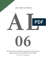 AO-06-Retórica-de-la-orientacion-visual.pdf