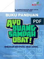 Booklet Ayo BSO_A5.pdf