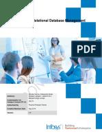 382975043-CCFP4-0-RDBMSAssignments.pdf