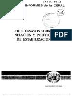 S8600020_es.pdf