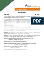 Strategy_Guide.pdf