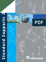 us-lisega-catalog-2020.pdf