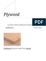 Plywood - Wikipedia.pdf