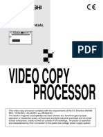mitsubishi_p91e_manual.pdf