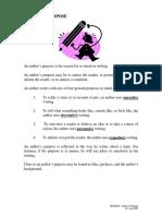 AUTHOR'S PURPOSErev818.pdf