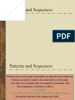 1_2_patterns_sequences.ppt