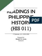 405407572-readings-in-philippine-history-portfolio-docx.docx