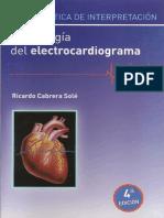 Semiologia del electrocardiograma.pdf