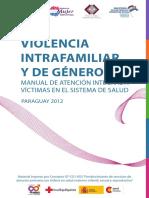 31 Manual Atencion Violencia Intrafamiliar y de Genero.pdf