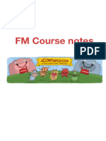ACCA FM (F9) Course Notes.pdf