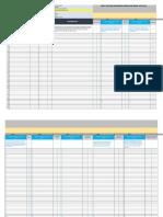 Borang Data Pelaporan PBD Tahap 1 Online .xlsx