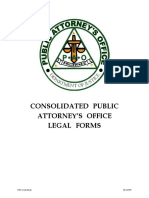 CONSOLIDATED  PUBLIC ATTORNEY'S  OFFICE LEGAL  FORMS v1_0 (1).doc