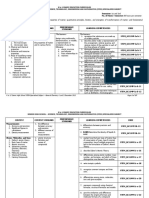 K_to_12_BASIC_EDUCATION_CURRICULUM_SENIO.pdf