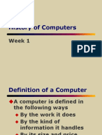 powerpoint.ppt