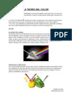 TeoriaDelColor.pdf