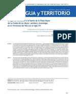 1349- agua y territorio.PDF