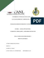 Contrato Interconexion y Preguntas