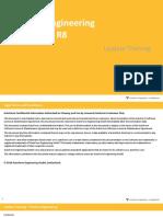 Process Engineering R8_UT