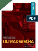 Dossier Ultraderecha