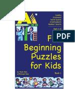 FunBeginningPuzzlesForKids_sample.pdf