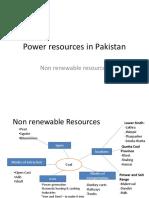 powerresourcesinpakistan-170830132529