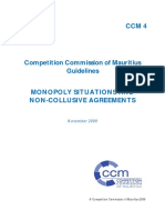 CCM4 - Guidelines - Monopoly and NC agreements_Nov09.pdf