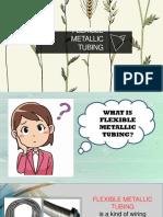 FLEXIBLE-METALLIC.pptx