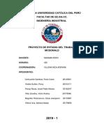 ET Informe
