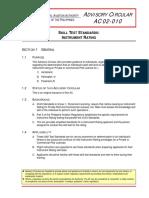 AC 02-010.pdf