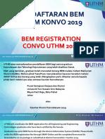 User Guide BEM Konvo 2019 (1)