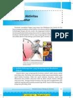 Bab 9 Manfaat Aktivitas Fisik Teratur.pdf
