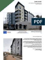 Denny Park_L1_L2small.pdf