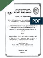 BC-TES-4470.pdf