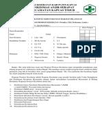 361724343-KUESIONER-PromKes.docx