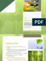 PRESENTACION_LA_RELAJACION.pptx