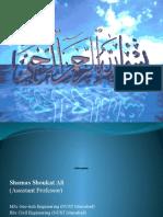 Presentation 4 Small Dam Design.pptx
