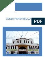 9TH GUESS  Biology_Final_Term 2019-1.pdf